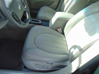 2011 Buick Lucerne CXL Nephi, Utah 5