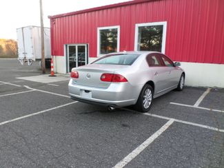 2011 Buick Lucerne CXL  city CT  Apple Auto Wholesales  in WATERBURY, CT