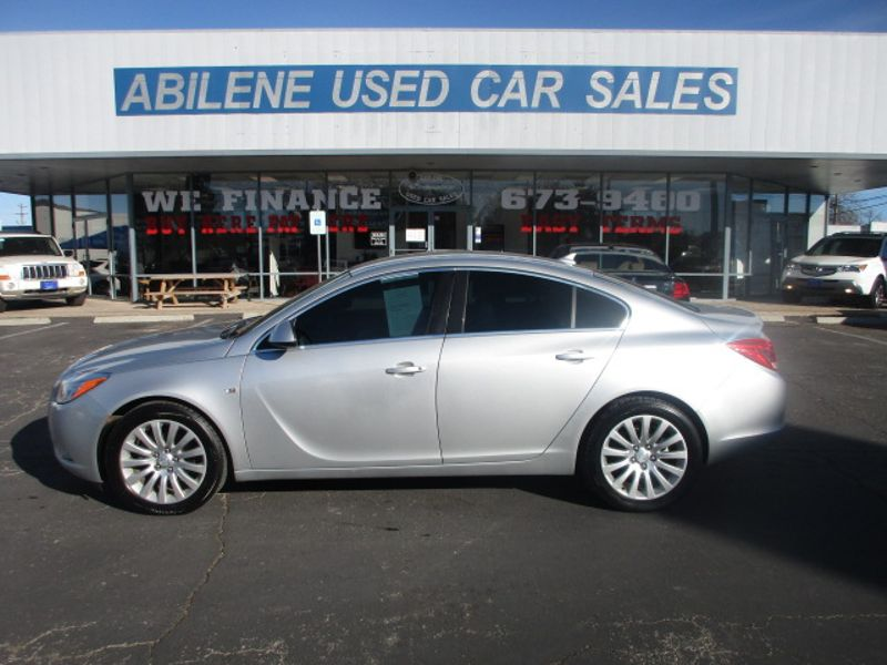 c near ca buick l used regal for sale springs htm custom stock palm