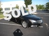 2011 Buick Regal CXL Turbo TO7 Chesterfield, Missouri