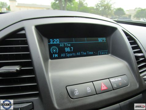 2011 Buick Regal CXL RL1 in Garland, TX