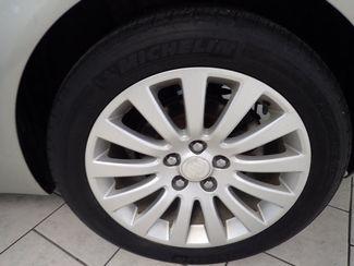 2011 Buick Regal CXL RL1 Lincoln, Nebraska 2