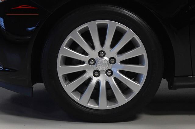 2011 Buick Regal CXL RL1 Merrillville, Indiana 41