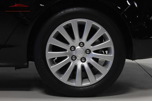 2011 Buick Regal CXL RL1 Merrillville, Indiana 42