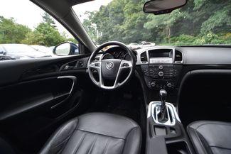 2011 Buick Regal CXL Turbo Naugatuck, Connecticut 15