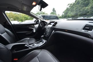 2011 Buick Regal CXL Turbo Naugatuck, Connecticut 9
