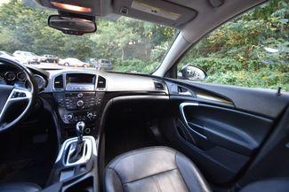 2011 Buick Regal CXL Turbo Naugatuck, Connecticut 18