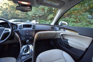 2011 Buick Regal CXL Naugatuck, Connecticut 18