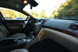 2011 Buick Regal CXL Naugatuck, Connecticut 9