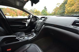 2011 Buick Regal CXL Naugatuck, Connecticut 8