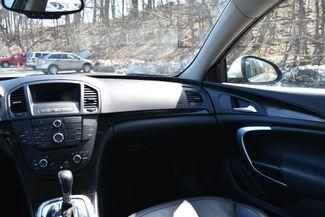 2011 Buick Regal CXL RL5 Naugatuck, Connecticut 15