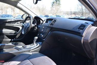 2011 Buick Regal CXL RL5 Naugatuck, Connecticut 9