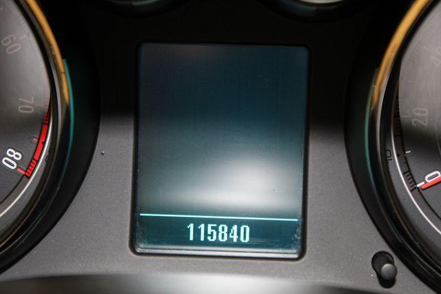 2011 Buick Regal CXL Turbo TO4 Roscoe, Illinois 30