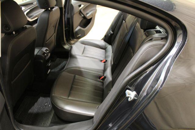 2011 Buick Regal CXL Turbo TO4 Roscoe, Illinois 16