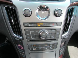 2011 Cadillac CTS 4, Very Clean! Fully Loaded! New Orleans, Louisiana 13