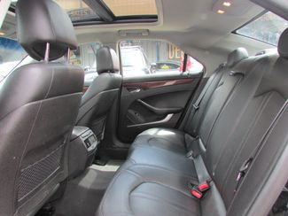 2011 Cadillac CTS 4, Very Clean! Fully Loaded! New Orleans, Louisiana 17