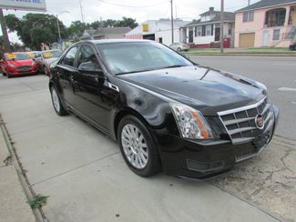 2011 Cadillac CTS 4, Very Clean! NAV! Sunroof! We Finance! New Orleans, Louisiana 2