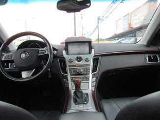 2011 Cadillac CTS 4, Very Clean! NAV! Sunroof! We Finance! New Orleans, Louisiana 15