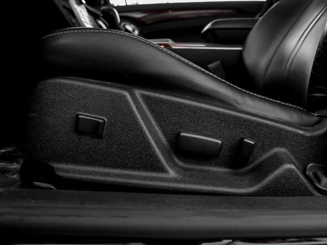 2011 Cadillac CTS Coupe Premium Burbank, CA 16