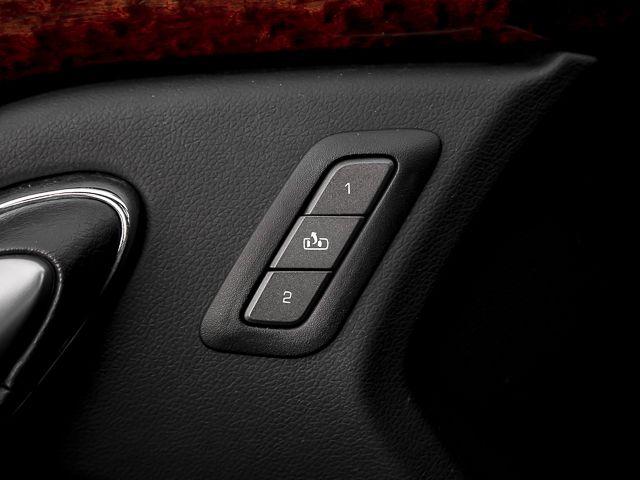 2011 Cadillac CTS Coupe Premium Burbank, CA 18