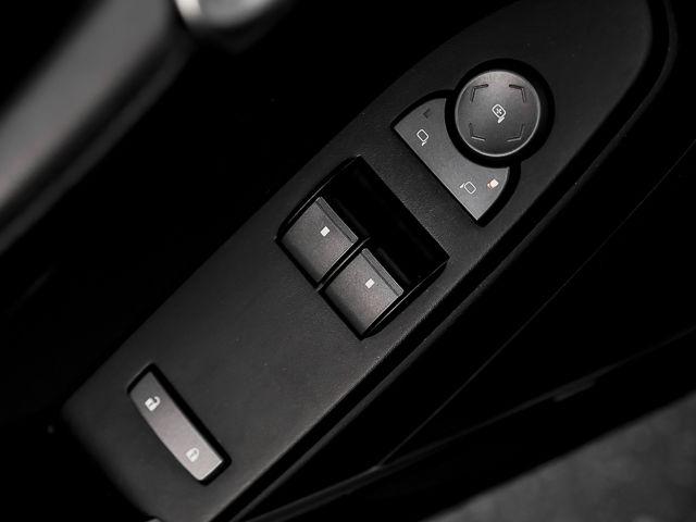 2011 Cadillac CTS Coupe Premium Burbank, CA 19