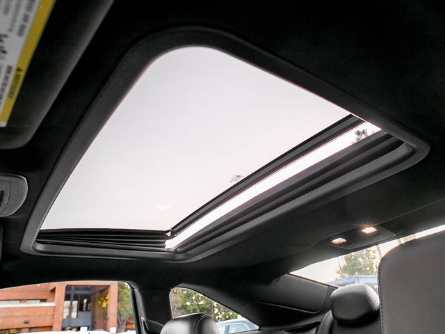 2011 Cadillac CTS Coupe Premium Burbank, CA 22