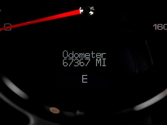 2011 Cadillac CTS Coupe Premium Burbank, CA 26