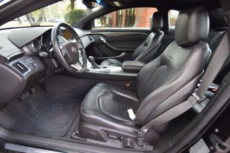 2011 Cadillac CTS Coupe Performance Memphis, Tennessee 3
