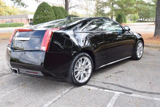 2011 Cadillac CTS Coupe Performance Memphis, Tennessee 26