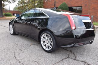 2011 Cadillac CTS Coupe Performance Memphis, Tennessee 7