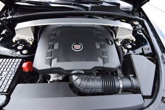 2011 Cadillac CTS Coupe Performance Memphis, Tennessee 9