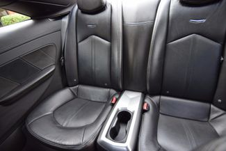 2011 Cadillac CTS Coupe Performance Memphis, Tennessee 5