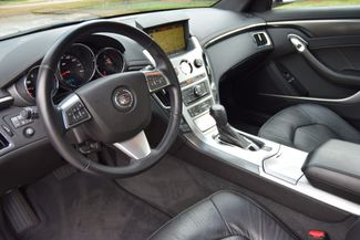 2011 Cadillac CTS Coupe Performance Memphis, Tennessee 11