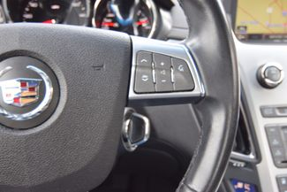 2011 Cadillac CTS Coupe Performance Memphis, Tennessee 16