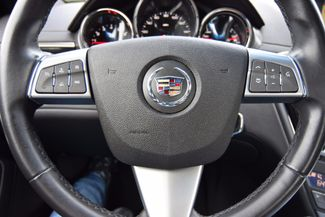 2011 Cadillac CTS Coupe Performance Memphis, Tennessee 19
