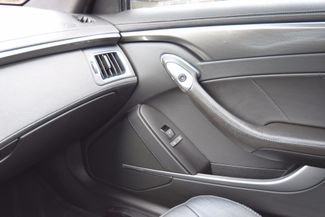 2011 Cadillac CTS Coupe Performance Memphis, Tennessee 24