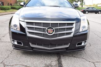 2011 Cadillac CTS Coupe Performance Memphis, Tennessee 23