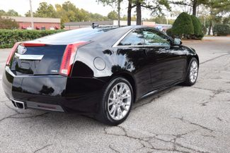 2011 Cadillac CTS Coupe Performance Memphis, Tennessee 6