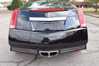 2011 Cadillac CTS Coupe Performance Memphis, Tennessee 25