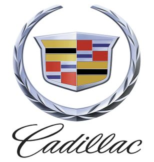 2011 Cadillac CTS Coupe Naugatuck, Connecticut