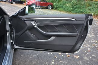 2011 Cadillac CTS Coupe Naugatuck, Connecticut 10