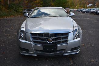 2011 Cadillac CTS Coupe Naugatuck, Connecticut 7