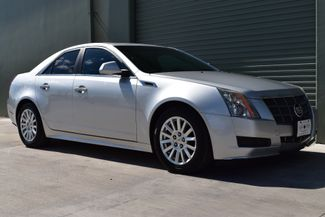 2011 Cadillac CTS Sedan  | Arlington, TX | Lone Star Auto Brokers, LLC-[ 2 ]