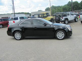 2011 Cadillac CTS Sedan Luxury Dickson, Tennessee 1