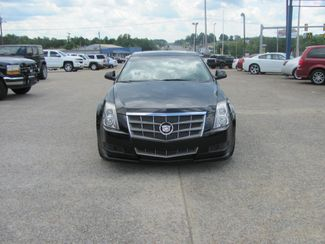 2011 Cadillac CTS Sedan Luxury Dickson, Tennessee 2