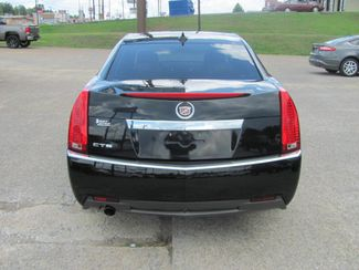 2011 Cadillac CTS Sedan Luxury Dickson, Tennessee 3