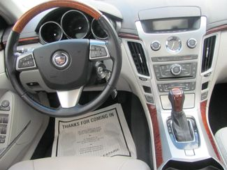 2011 Cadillac CTS Sedan Luxury Dickson, Tennessee 5