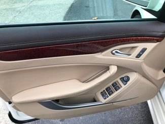 2011 Cadillac CTS Sedan Luxury Knoxville , Tennessee 14