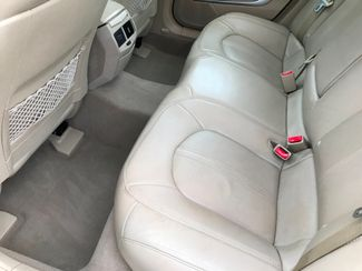 2011 Cadillac CTS Sedan Luxury Knoxville , Tennessee 37