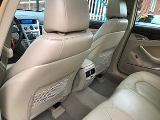 2011 Cadillac CTS Sedan Luxury Knoxville , Tennessee 38